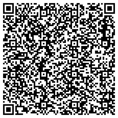 QR-код с контактной информацией организации Дулат Трейд (DULAT trading LLP), ТОО