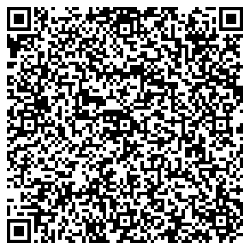 QR-код с контактной информацией организации Петроком