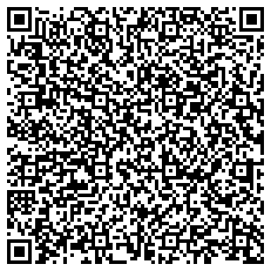 QR-код с контактной информацией организации ASB Group Information (АСБ Груп Интернэшнл), ТОО