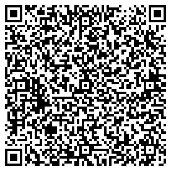 QR-код с контактной информацией организации Плюсмикро НС, ТОО