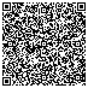 QR-код с контактной информацией организации M-Tech(Эм-Тэк), ТОО