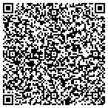 QR-код с контактной информацией организации Titech сервис, ТОО