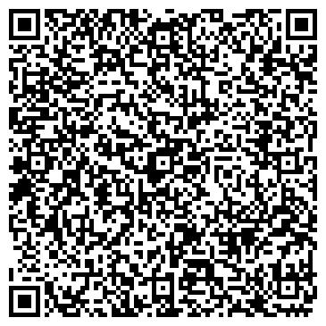 QR-код с контактной информацией организации Supercom System, Компания