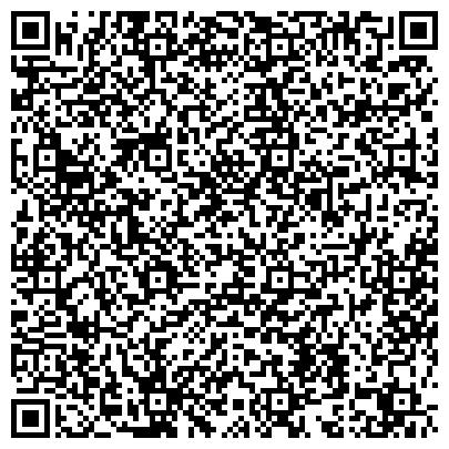 QR-код с контактной информацией организации LaptopScreen (ЛаптопСкрин), Интернет магазин