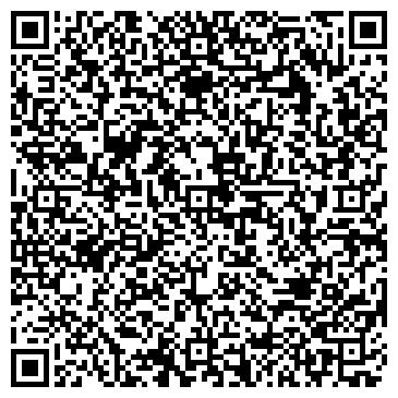 QR-код с контактной информацией организации Эбикус Electronics (Эбикус Электроникс),ТОО