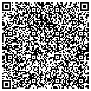 QR-код с контактной информацией организации KazCargoTrade (КазКаргоТрейд), ТОО