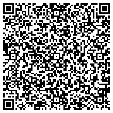 QR-код с контактной информацией организации КОРЕНОВСКИЙ ОПЫТНЫЙ ЛЕСХОЗ  (Закрыто)