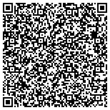 QR-код с контактной информацией организации Модерн Компьютерз (Modern Computers), ИП
