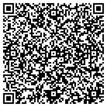 QR-код с контактной информацией организации Astra(Астра), ИП