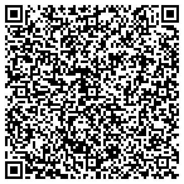 QR-код с контактной информацией организации Novax-KZ (Новакс-Кейзет), ТОО