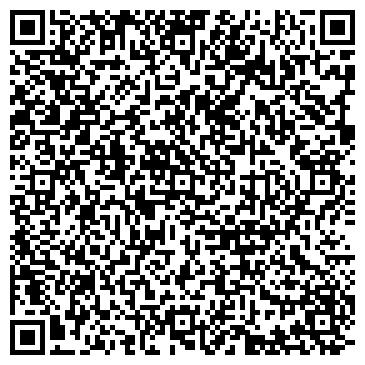 QR-код с контактной информацией организации ЭЛЕВАТОР