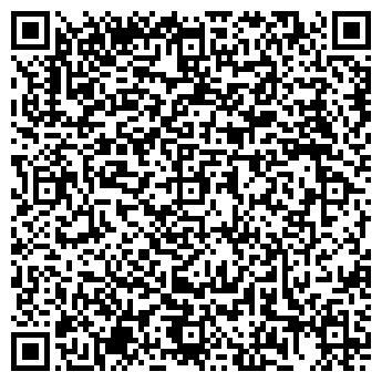 QR-код с контактной информацией организации Принтер сити, ТОО