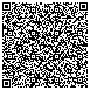 QR-код с контактной информацией организации InfoLife Computers (ИнфоЛайф Компьютерс), ТОО