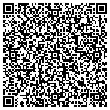 QR-код с контактной информацией организации Компьютерный Мир, ТОО