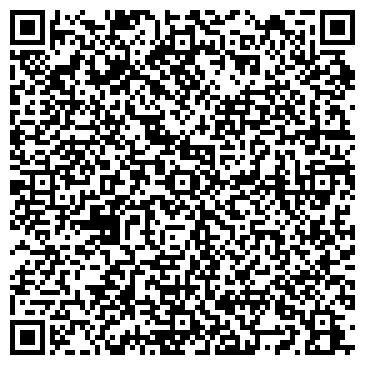 QR-код с контактной информацией организации Device computers (Дивайс компьютерс), ИП