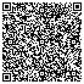 QR-код с контактной информацией организации Мир ПК, ТОО