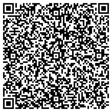 QR-код с контактной информацией организации Gain Technology Компания, ТОО