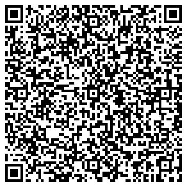 QR-код с контактной информацией организации Red Technology (Рэд Технолоджи), ТОО