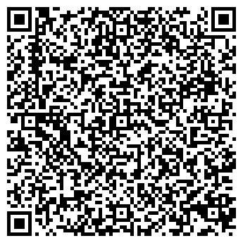 QR-код с контактной информацией организации Dara Com( Дара Ком), ИП