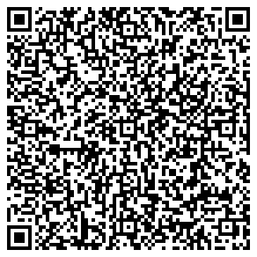 QR-код с контактной информацией организации Transworks LTD (Трансворкс ЛТД), ТОО