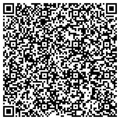 QR-код с контактной информацией организации Magic System Market (Мэджик Систем Маркет), ТОО