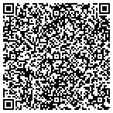QR-код с контактной информацией организации КОТЕЛЬНИКОВСКИЙ АРМАТУРНЫЙ ЗАВОД ФИЛИАЛ