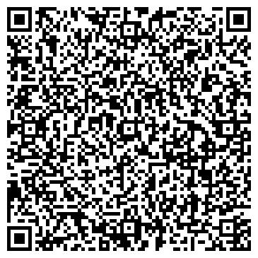 QR-код с контактной информацией организации Дунаев В.Н., ИП