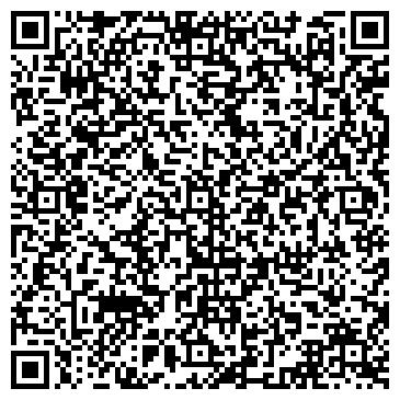 QR-код с контактной информацией организации Квант,Компания
