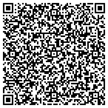 QR-код с контактной информацией организации ВКМ (PC-SHOP.KZ), ТОО