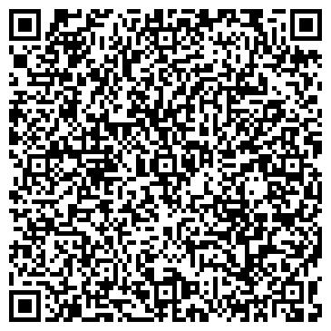 QR-код с контактной информацией организации Интернет-магазин Леконет, Компания
