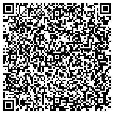 QR-код с контактной информацией организации Интернет магазин Apple s kz (Айпл с кз), ИП