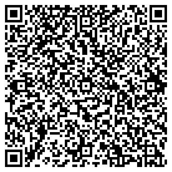 QR-код с контактной информацией организации Power tech, Компания
