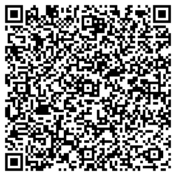 QR-код с контактной информацией организации Компания Лайн, ТОО