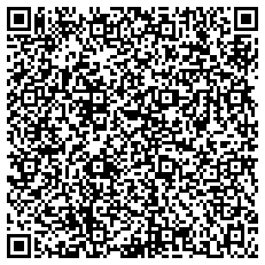 QR-код с контактной информацией организации Кадыров, ИП