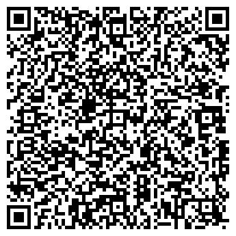 QR-код с контактной информацией организации DCom (ДиКом), ИП