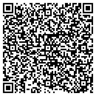 QR-код с контактной информацией организации Дурдин, ИП