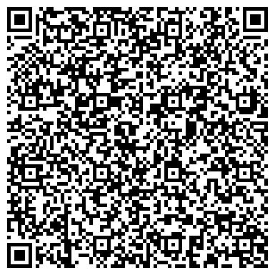 QR-код с контактной информацией организации Ere-computers (Эре-Компьютерс), ИП
