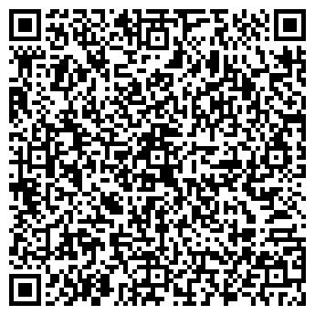 QR-код с контактной информацией организации Q7 (Ку7), ИП