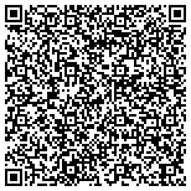 QR-код с контактной информацией организации КОТЕЛЬНИКОВСКИЙ КОМБИНАТ КООПЕРАТИВНОЙ ПРОМЫШЛЕННОСТИ
