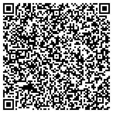 QR-код с контактной информацией организации Abadonna (Абадонна), ТОО