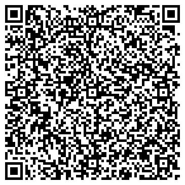 QR-код с контактной информацией организации МаксиМедиа Даллас, ТОО