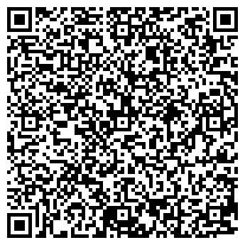 QR-код с контактной информацией организации Age (Эйдж), ТОО