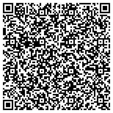 QR-код с контактной информацией организации Intellect, ТОО