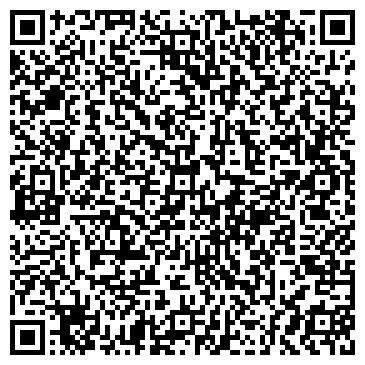 QR-код с контактной информацией организации Компьютерный Доктор, ИП