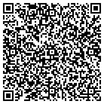 QR-код с контактной информацией организации Шапорев С.В, ИП