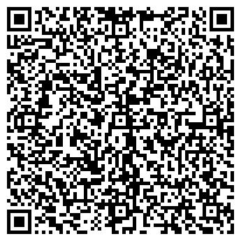 QR-код с контактной информацией организации Flashtorg (Флешторг), ИП