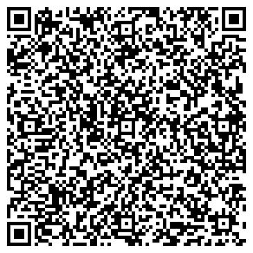 QR-код с контактной информацией организации Aicom (Айком), ТОО