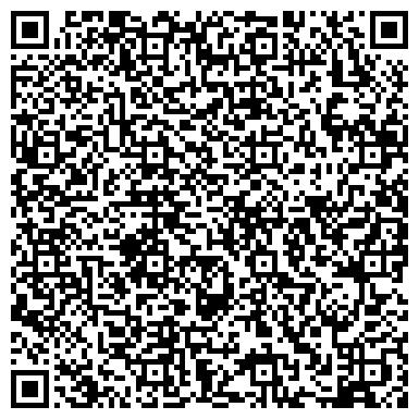 QR-код с контактной информацией организации Abdi company (Абди компани), ТОО