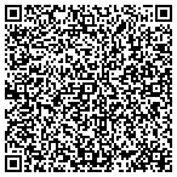 QR-код с контактной информацией организации IT SYSTEMS (АЙТИ СИСТЕМЫ), ТОО
