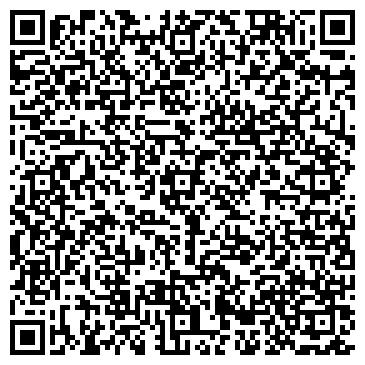 QR-код с контактной информацией организации RIV Union (Рив Юнион), ТОО